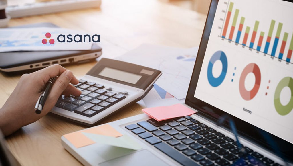 From Creative Brief to Campaign Launch - Introducing Asana for Marketing and Creative Teams