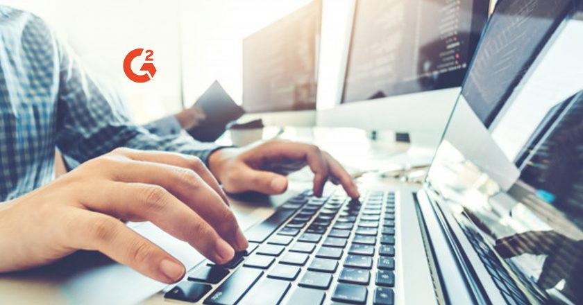 G2 Releases G2 Track to Help Businesses Optimize Software Spend