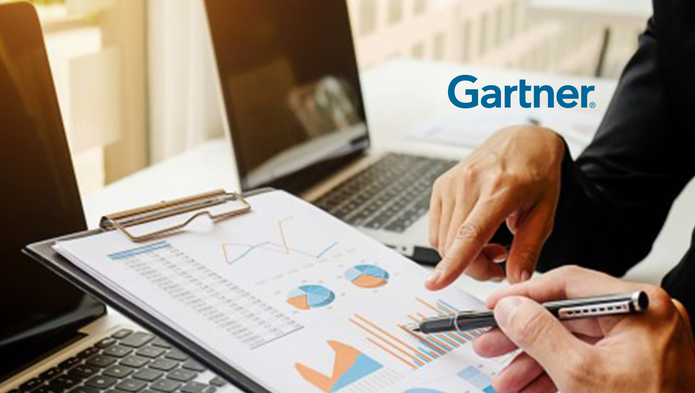 Gartner Suggests, Atomize Your Content to Drive Customer Experience and Personalization