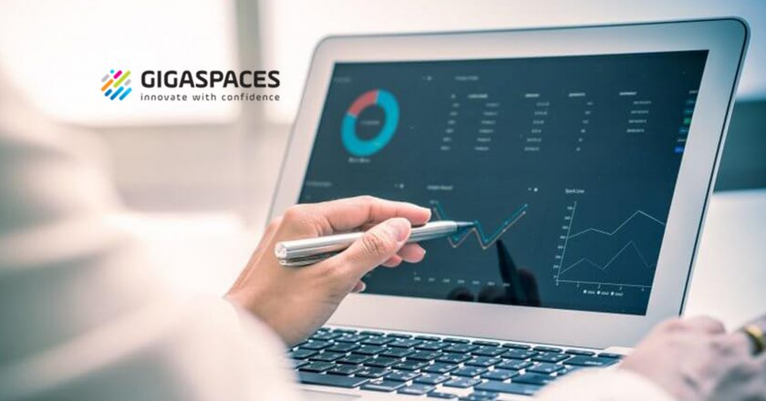 GigaSpaces Announces InsightEdge Data Lake Accelerator, AnalyticsXtreme, for Faster, Smarter, Real-Time Analytics