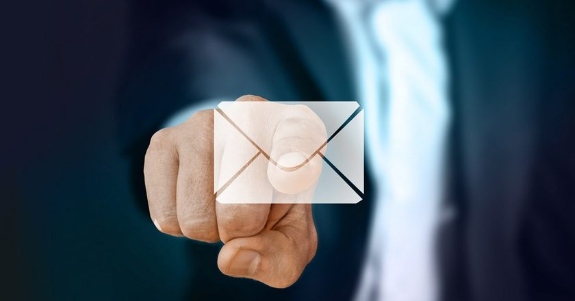 Tried, True & Proven: The Value of Direct Mail in the Digital Age