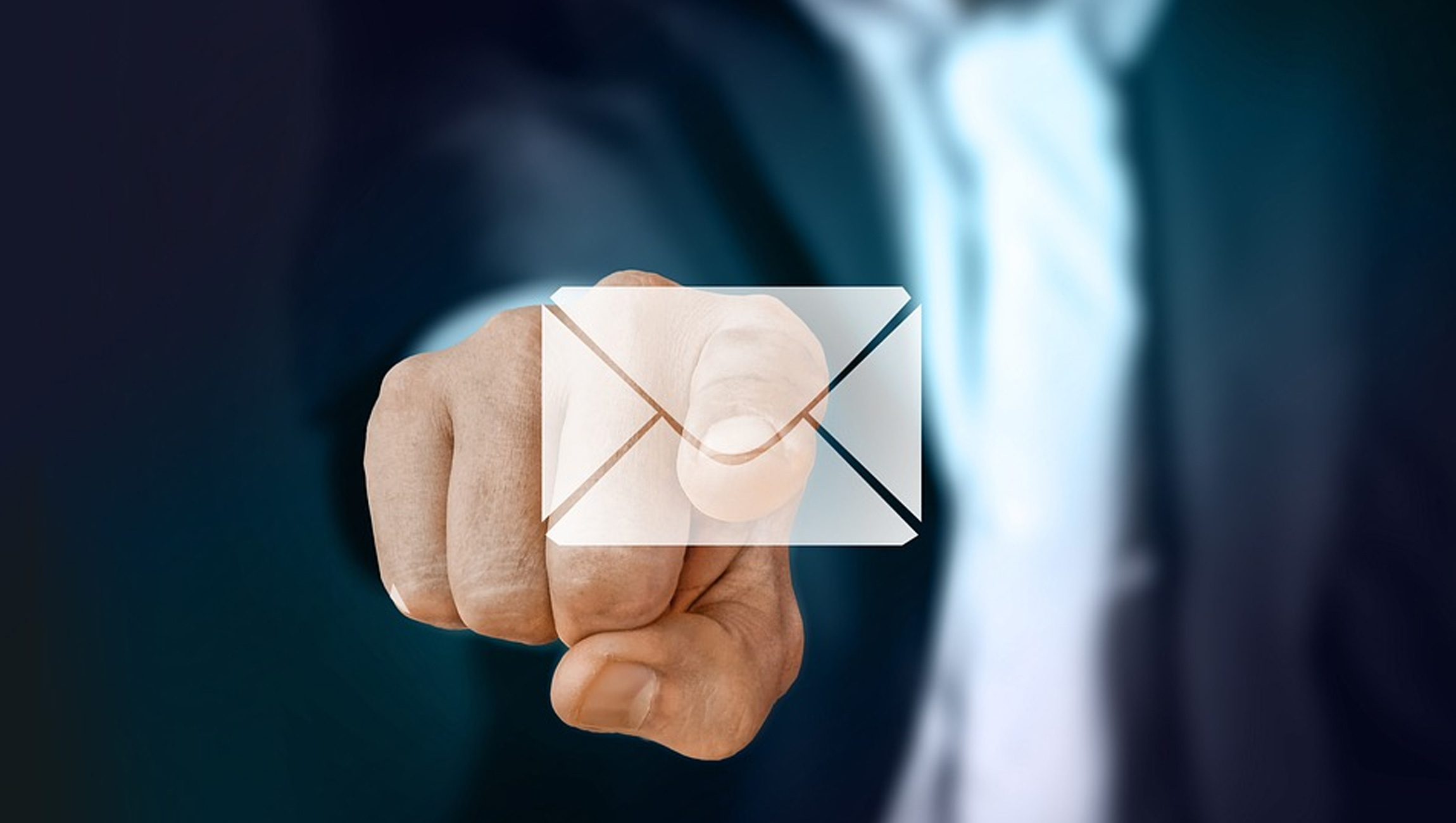 Tried, True and Proven: The Value of Direct Mail in the Digital Age