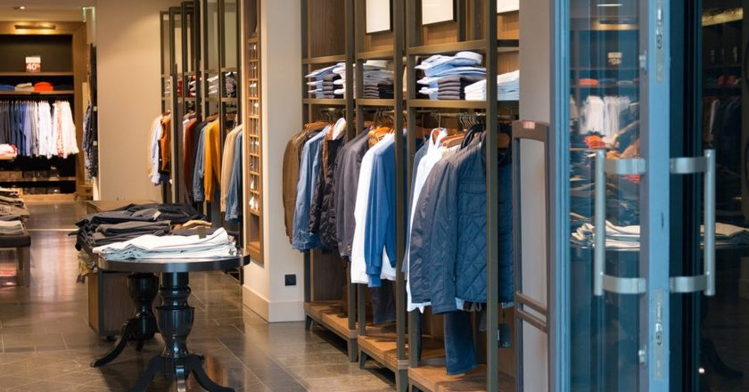 The Battle of Experience: How to Win on Today's High Street