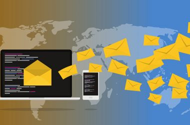 7 Problems Inhibiting Your Email Conversion Rates