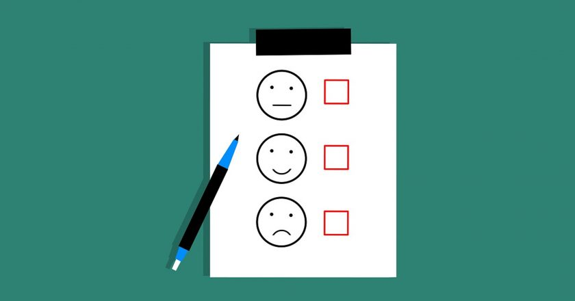 The Importance of Creating a Frictionless Customer Experience to Reduce Customer Churn