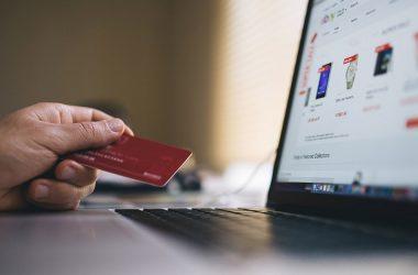 De-Coding the E-Commerce Journey