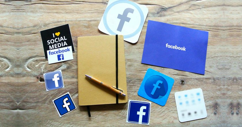 Do's and Don'ts of FB Advertising for Young DTC Brands