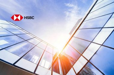 HSBC Bank and SoftBank Robotics America Partner to Revolutionize Retail Banking Customer Experience in Seattle