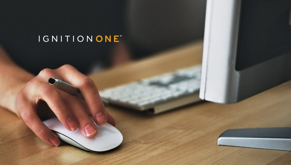 Ignitionone Introduces Industry-First Creative Capabilities for the Market-Leading Customer Intelligence Platform