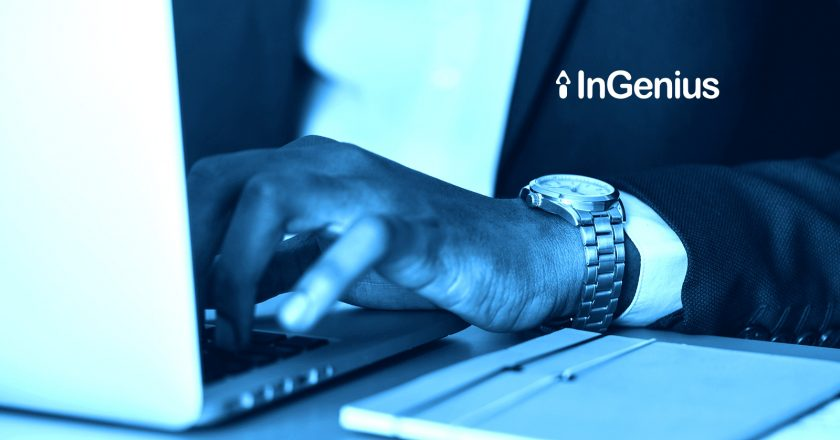 InGenius Software Announces Integration with Unified Service Desk for Microsoft Dynamics 365