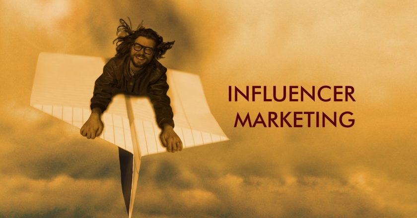 Marketing Technology Primer: Why to Invest in Influencer Marketing?