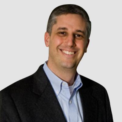 Jeff Kupietzky, CEO, PowerInbox