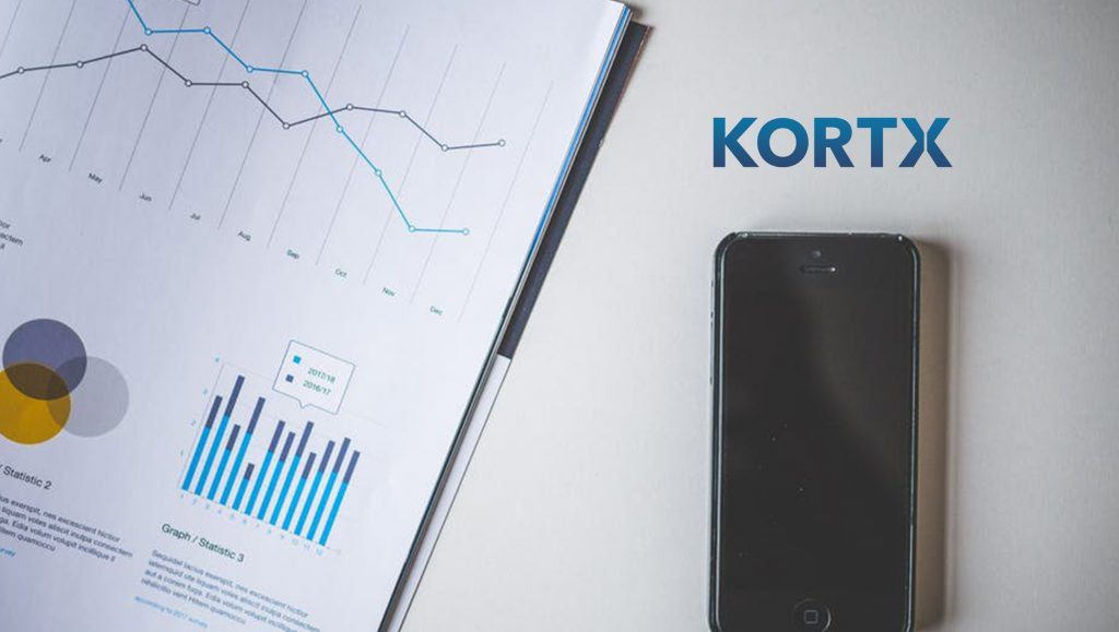 KORTX Announces Multiple Promotions and New Hires Amid Continued Growth