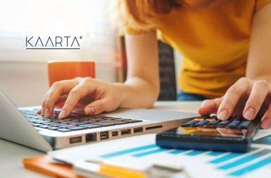 Kaarta Announces $6.5 Million in Series A Financing