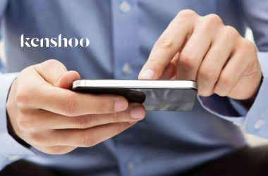Kenshoo Marketing Platform Announces Google Cloud Integration