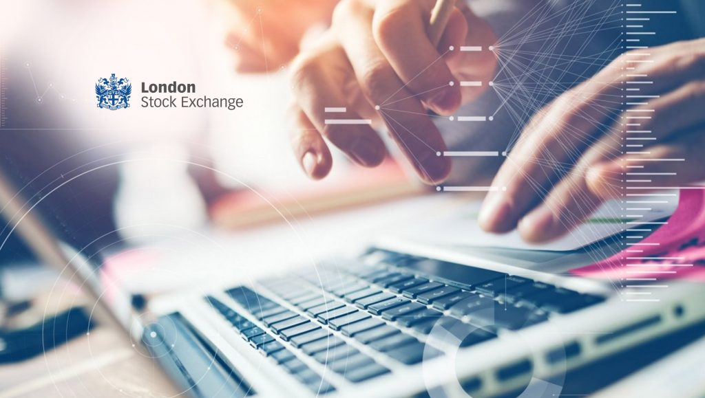 London Stock Exchange Soon Welcomes Successful Web Analytics Company, Fastbase Inc.