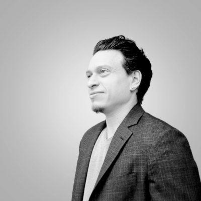 Mike Seiman, CEO, Digital Remedy