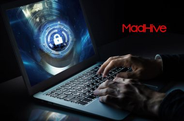 MadHive Launches New Technology Suite to Address Fraud, Usher in New Era of Accountability in Advertising