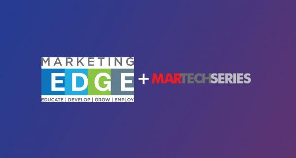 Marketing EDGE Announces 2019 EDGE Awards Honorees, Rising Stars Award Recipients