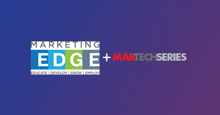 Marketing EDGE Announces 2019 EDGE Awards Honorees, Rising Stars Award Recipients
