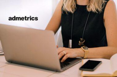 Marketing Intelligence Platform Admetrics Introduces Always-On Experimentation With Quantify