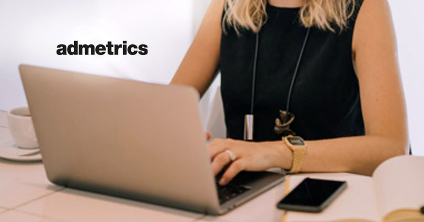 Marketing Intelligence Platform Admetrics Introduces Always-On Experimentation With Quantify