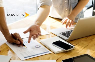 Mavrck Enables Marketers to Scale Higher Quality Ratings and Reviews Through Expanded Influencer Marketing Campaigns