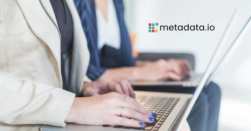 Metadata.io Addresses the Messy Truth of Marketing Automation -- Outlines Account-based Advertising Approach that Delivers on the Promise of 'Automatic'