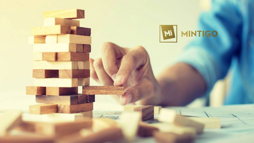 Mintigo Secures $7 Million in New Funding Round Led by Glilot Capital Partners and Jal Ventures