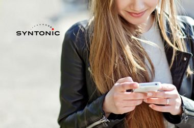 MobiFone Enters $3.5-Trillion App Economy with mobifoneGo