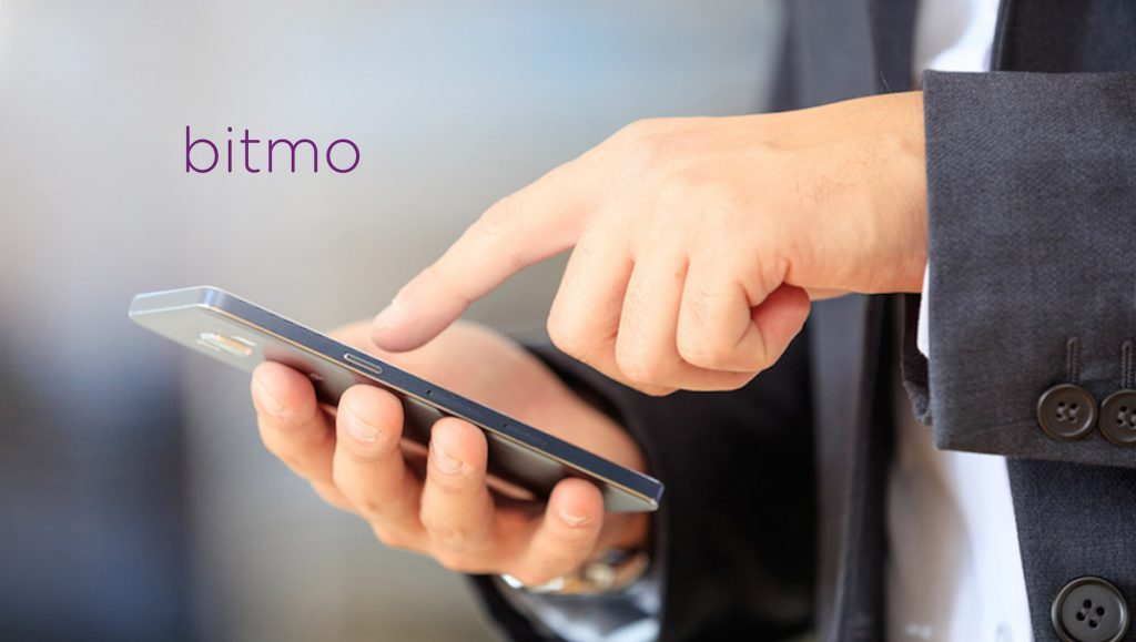 Mobile Gifting Platform, Bitmo, Announces $3 Million Seed Funding Investment