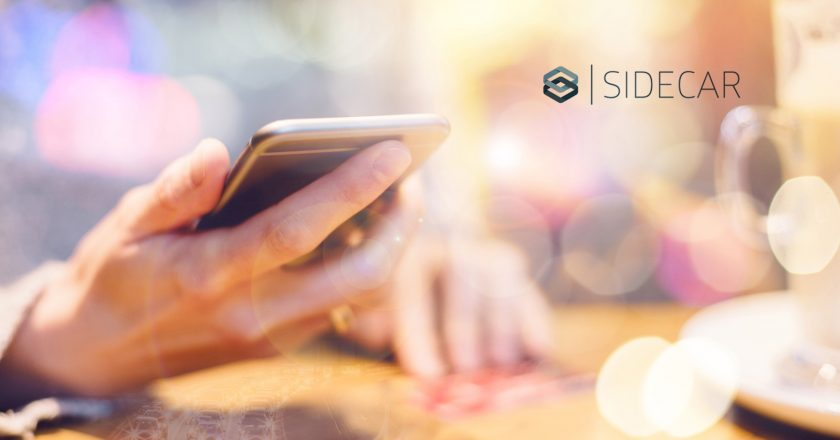 More Retailers Seize Their Search Marketing Opportunity With Sidecar's Technology Updates