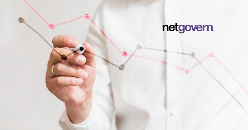 NetGovern Selects Clearswift Secure as Its Next Generation Email Security Gateway Technology