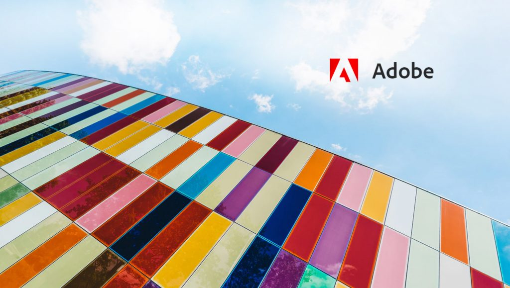 New Adobe Advertising Cloud Capabilities Power Cross-Channel Advertising Campaigns