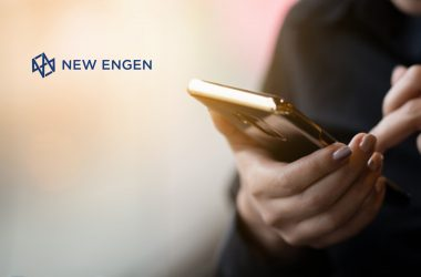 New Engen Launches Self-Service Platform for Facebook, Instagram and Search Engine Marketing