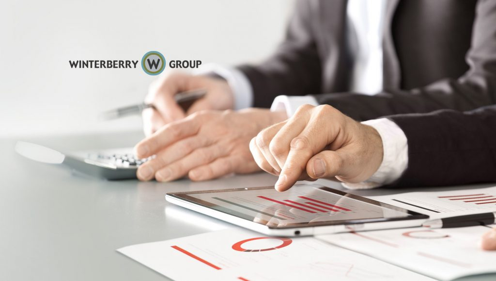 New Winterberry Group Research Deconstructs the Confusion Revolving Around Customer Data Platforms