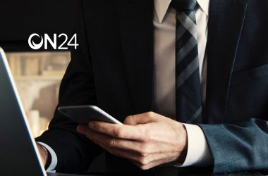ON24 Releases 'Content Insights' to Help Marketers Beat Audience Data Challenges
