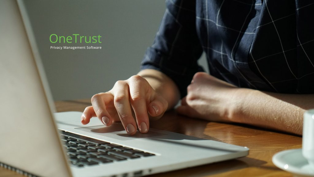 OneTrust Acquires DataGuidance To Disrupt Privacy Management and Compliance Framework