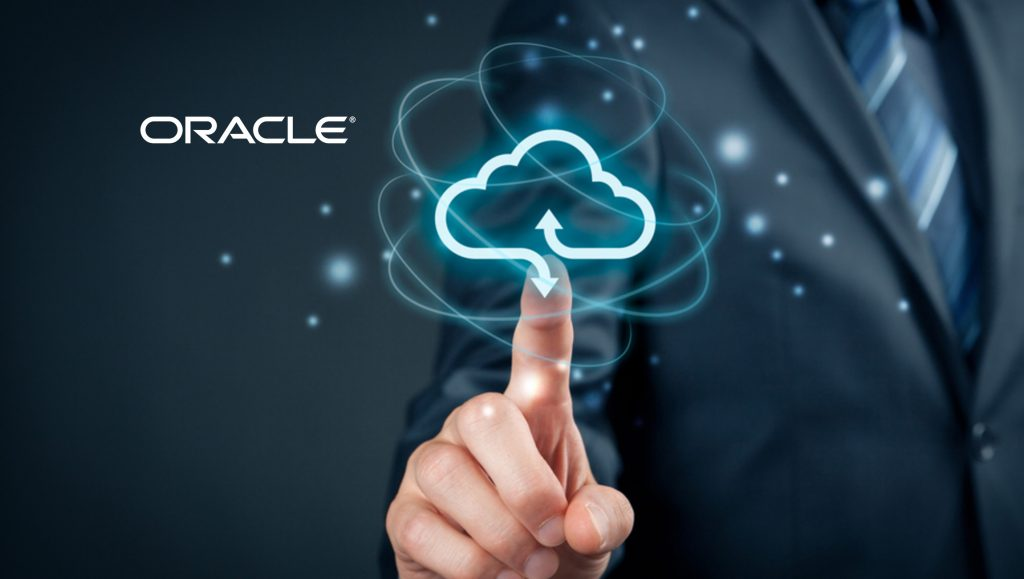 Oracle Data Cloud Announces New MRC Accreditation for Moat Analytics