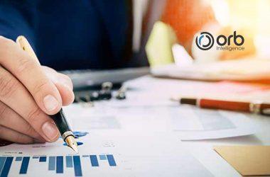 Orb Intelligence and LiveRamp Partnership Unlocks International B2B Data-Driven Advertising Opportunities