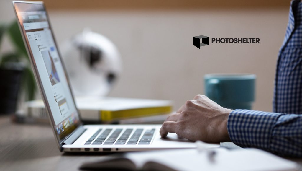 PhotoShelter Secures $8 Million in Funding From Level Structured Capital