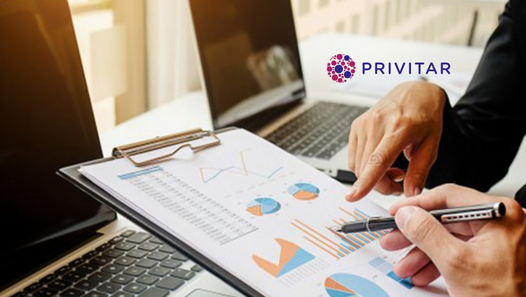 Privitar Launches Innovative Programme for Startups to Protect Their Customers' Data