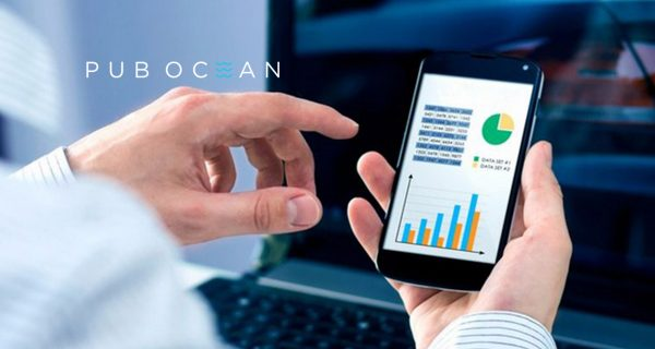 Pub Ocean Partners with Prezna to Provide Revenue Attribution Tool for Publishers