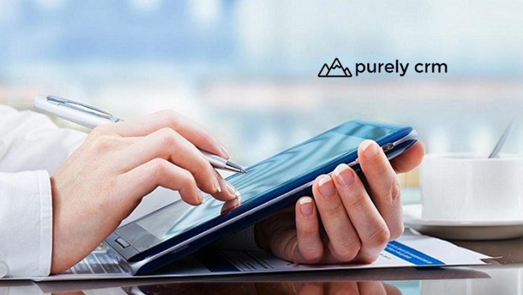 Purely CRM Implements Microsoft Dynamics 365 CRM Solution for Dupuis Langen