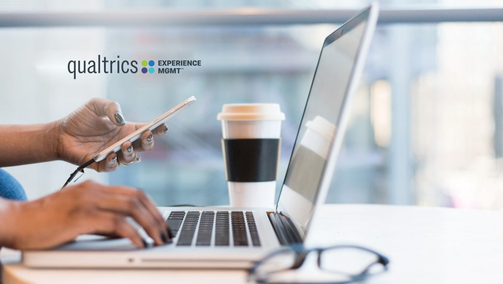 Qualtrics Announces New Industry-Leading Data Privacy and Governance Capabilities
