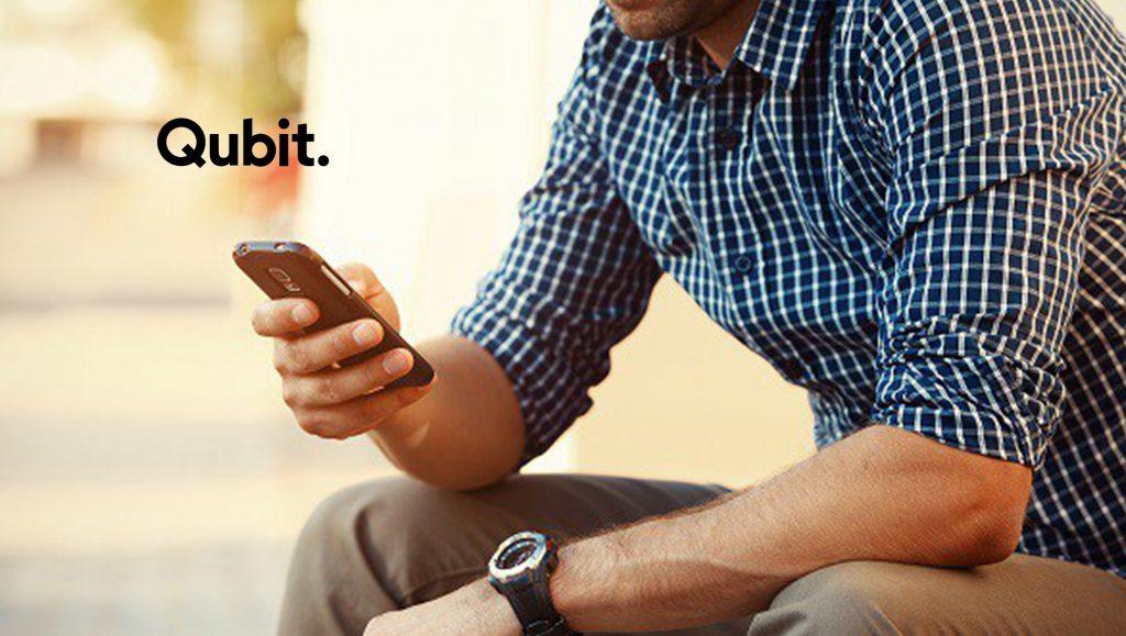 Qubit Announces New Product Portfolio Designed to Accelerate Personalization for Retail Brands