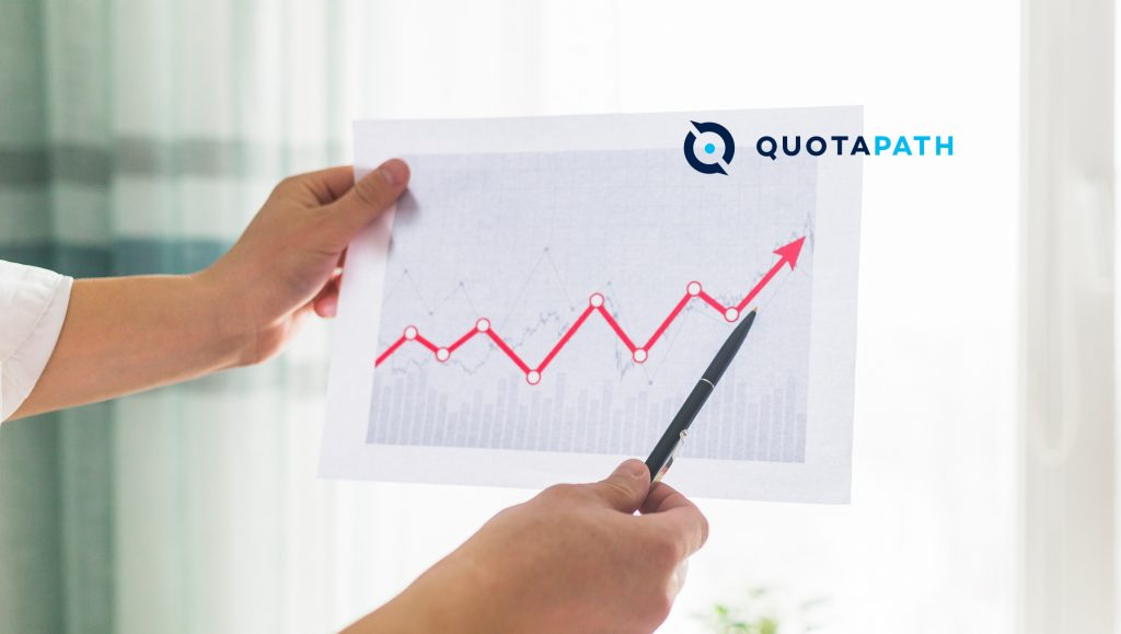 QuotaPath Raises $3.5 Million Seed Round Led by ATX Seed Ventures to Help Salespeople Calculate and Track Their Commissions