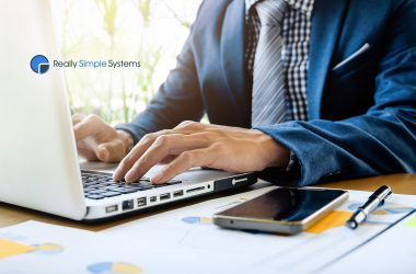 Really Simple Systems CRM Announces the Release of Its Integration With Microsoft Azure
