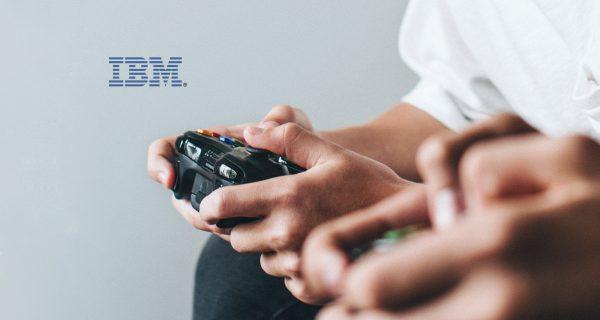 RemoteMyApp Adopts IBM Cloud to Scale Multi-Platform Gaming Service