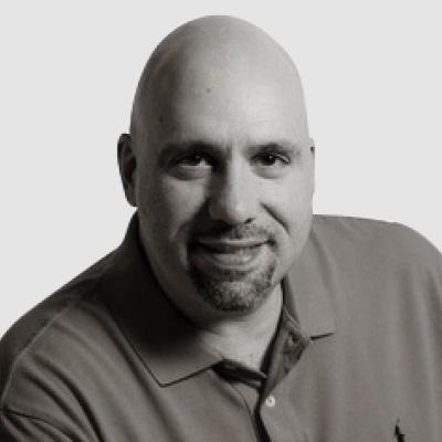 Rich Kahn, CEO, Anura.io
